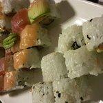 Photo of Hiro Japanese Restaurant