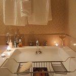 Butlers Bath