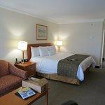 Room 265