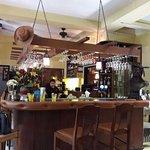 Bar at North Border