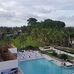 Club Med Bintan Island Foto