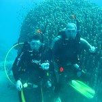 Red Sea Dive Center Foto