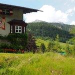 Haus Pepi Eiter Picture