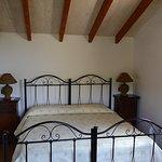 Relais Villa Scinata Photo