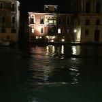 Imagen de San Cassiano Residenza d'Epoca Ca' Favretto