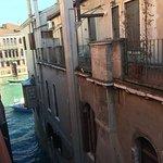 San Cassiano Residenza d'Epoca Ca' Favretto صورة