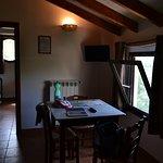 Relais Villa Scinata Foto