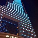 Photo of Grosvenor House Dubai