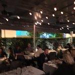 Photo of Joey's Italian Cafe