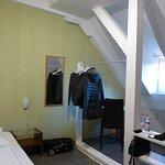 Zimmer 505