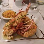 Photo of Bistrot Caraibes