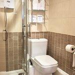 Swaledale Bathroom