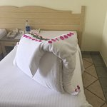Foto di Coral Beach Resort Tiran