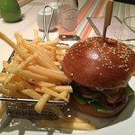 Food - Menza Photo