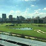 The St. Regis Bangkok Foto