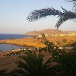 Photo de Europa Resort Hotel