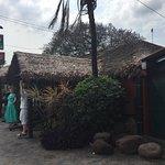 Foto de La casa del Camba