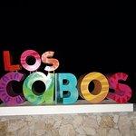 Foto de Royal Solaris Los Cabos
