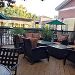 Foto de Residence Inn Charleston Mt. Pleasant