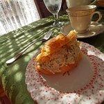 Foto de Stillwater House Tea Room