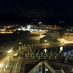 Photo of Sirenis Cala Llonga Resort