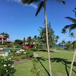 Photo of Le Cap Est Lagoon Resort & Spa