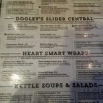 Foto de Dooley's Pub