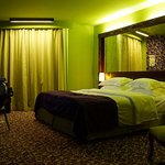 Radisson Sonya Hotel Foto