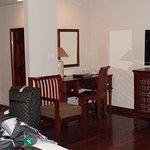 Photo of Lan Vien Hotel Hanoi