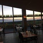 صورة فوتوغرافية لـ Cafe Paa Toppen