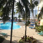 Foto de Casa Marina Beach Resort