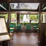 Zdjęcie Romeo - Bar & Grill