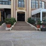 Photo de Calypso Hotel