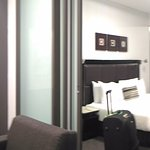 Photo of Meriton Serviced Apartments Campbell Street
