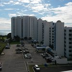 Photo of Hotel Playa Blanca Beach Resort