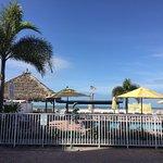 Photo of Plaza Beach Hotel - Beachfront Resort