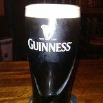 Foto van Doolin Irish Pub