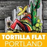 Tortilla Flat Portland, Maine