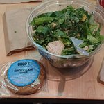 Photo of Chopt Creative Salad Company