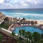 Foto de Paradisus Cancun
