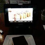 One of my FAVORITE desserts, Tiramisu