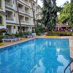 Photo of Colonia de Braganza Resorts
