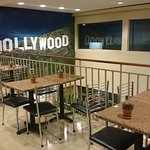 Hollywood Orchid Suites Foto