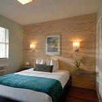 Albury Court Hotel - Guest Room