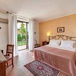 Hotel Villa Giulia