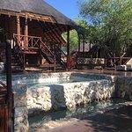 La Kruger Lifestyle Lodge Foto