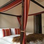 Babette Guldsmeden - Guldsmeden Hotels Foto