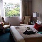 Hotel Room (Remodeled)