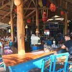 Rory's Beach Bar Foto