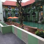 Photo of HARRIS Hotel Tuban